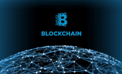Why Blockchain's Future Demands More Coopetition